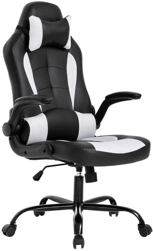 best gaming chair reddit two