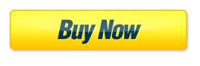 buy bestoffice pc gaming chair